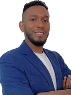 Steven Chalare Mina - RE/MAX - FIRST