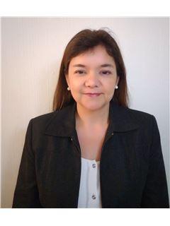 Monica Castro B. - RE/MAX - CENTRAL