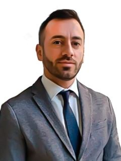 Adrian Manzo - RE/MAX - FIRST