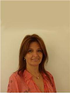 Patricia Blanco - RE/MAX - CENTRAL