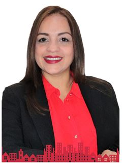 Zurelly Rangel Salgado - RE/MAX - FUTURO