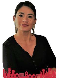 María José Sánchez Valenzuela - RE/MAX - FUTURO