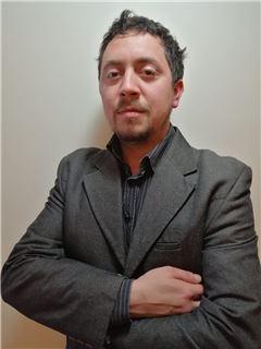 Felipe Zúñiga - RE/MAX - BOSQUES