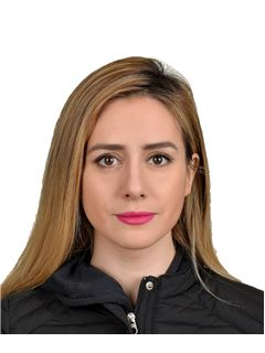 Cecilia Figueroa - RE/MAX - CENTRAL
