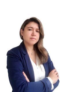 Carolaine Ruff Silva - RE/MAX - CENTRAL