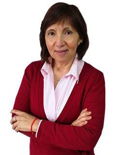 Susana Herrera - RE/MAX - REALTY