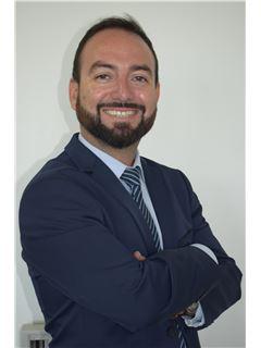 Luis Alberto Rodriguez - RE/MAX - CAPITAL