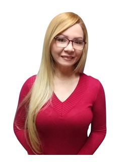 Maite Bozo - RE/MAX - CENTRAL