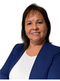Patricia Faundez  Perez - RE/MAX - PREMIER