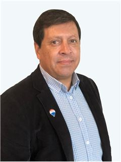 Francisco Valenzuela Vásquez - RE/MAX - SELECT