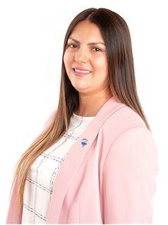 Daniela Poblete Cárcamo - RE/MAX - ENLACE