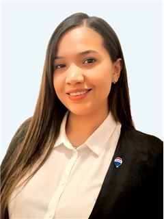 Clemar Osorio - RE/MAX - EXCLUSIVE