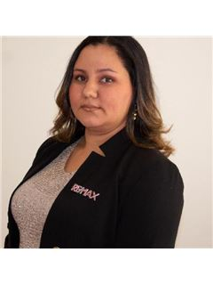 Yessika Lopez - RE/MAX - CENTRAL