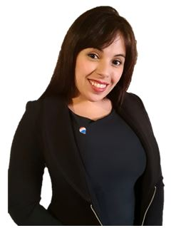 Paloma Uribe - RE/MAX - CLASS