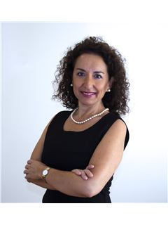 Dorka Hermosilla - RE/MAX - CENTRAL