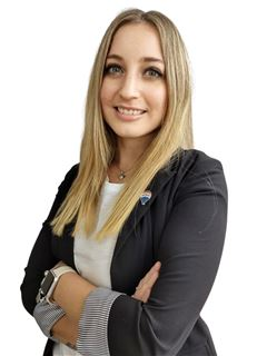 Daniela Liguori - RE/MAX - SYNERGY