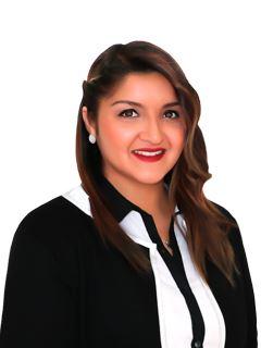 Maria Jose Figueroa - RE/MAX - TITANIO