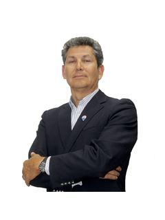 Marco Diaz Portugal - RE/MAX - NOVA