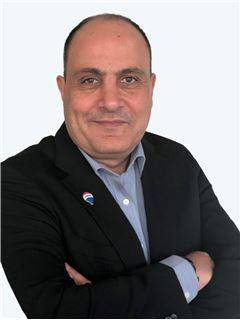 Sergio Uauy - RE/MAX - SELECT