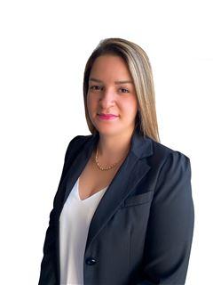 Lizeth Duarte - RE/MAX - GO