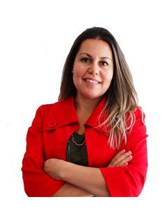 Gabriela De Nordenflycht - RE/MAX - GO
