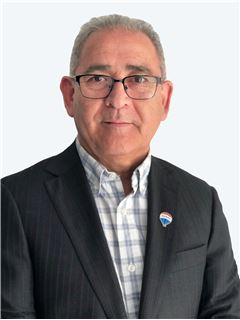 Nelson Rodriguez - RE/MAX - SIENNA