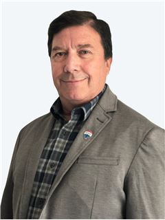 Jorge Rojas Rojas - RE/MAX - TOP