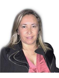Maria Jose Riaño Gomez - RE/MAX - CENTRAL