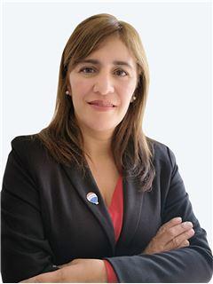 Yasna Arquero Rodriguez - RE/MAX - ACCION