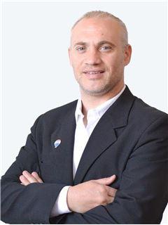 Broker/Owner - Juan Pedro Raino - RE/MAX - CORDILLERA