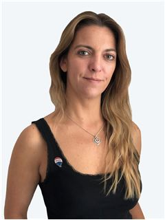 Constanza Pla Escobar - RE/MAX - TOP