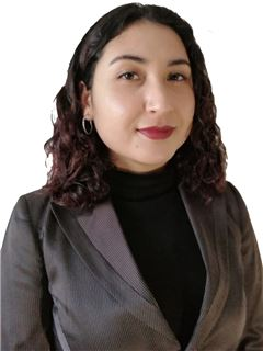 Leslie Millahual - RE/MAX - FIRST