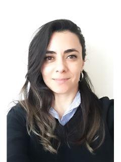 Francisca Guerra - RE/MAX - CENTRAL
