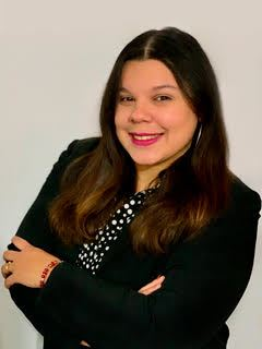 Milagros Hurtado - RE/MAX - CENTRAL