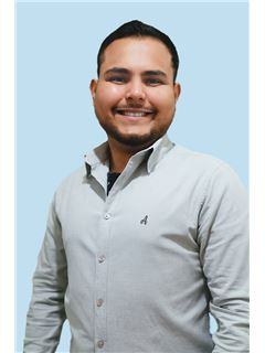 Alfredo Hurtado - RE/MAX - CENTRAL