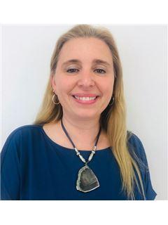 Patricia Gonzalez - RE/MAX - CENTRAL