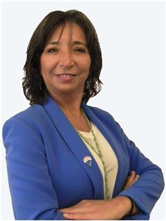 Paulina Climent - RE/MAX - ORIENTE