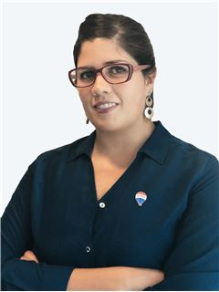Loreto Tabilo - RE/MAX - TOP