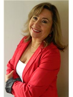 Susana Medina Palavecino - RE/MAX - CENTRAL