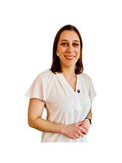 Carla Iafrate Bolivar - RE/MAX - GO