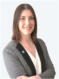 Mariana Olmos - RE/MAX - CLASS