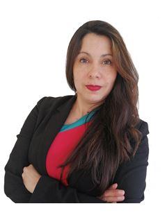 Patricia Figueroa - RE/MAX - GO