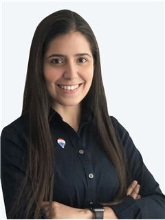 BarbaraGonzalez - RE/MAX - SELECT