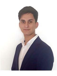 Mario Constanzo Sepulveda - RE/MAX - FAMILY