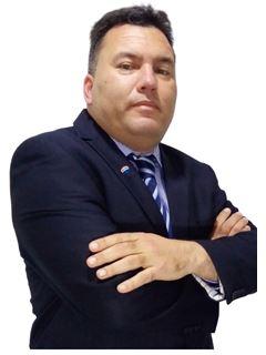 Juan Revolledo - RE/MAX - SYNERGY