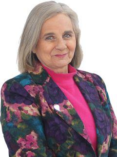 Olga Kliwadenko - RE/MAX - FIRST