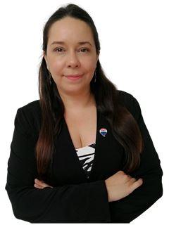 Paola Rivera - RE/MAX - REALTY