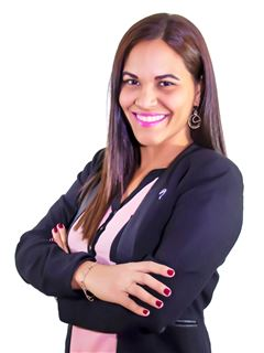 Thais Escalona - RE/MAX - CENTRAL