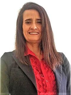 Carolin Mendez - RE/MAX - 360