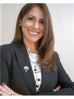 Marcela Zerpa - RE/MAX - ADVANCE